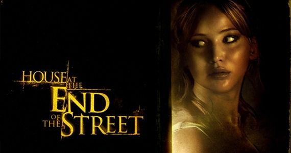 House at the End of the Street 2012  Screen Rants 2012 Fall Movie Preview
