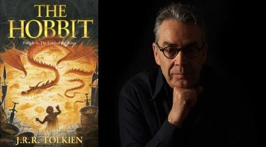 Howard Shore composing The Hobbit  Howard Shore Returning To Score The Hobbit