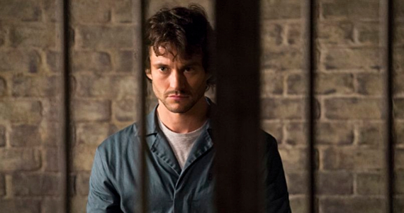 Hugh Dancy in Hannibal Season 2 Episode 1 Hannibal Season 2 Premiere Review – What a Beautiful Presentation