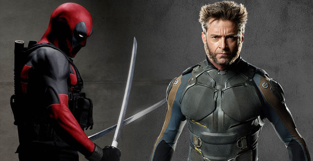 Hugh Jackman New Wolverine Deadpool Hugh Jackman Wants Another Stab At Wolverine Fighting Deadpool