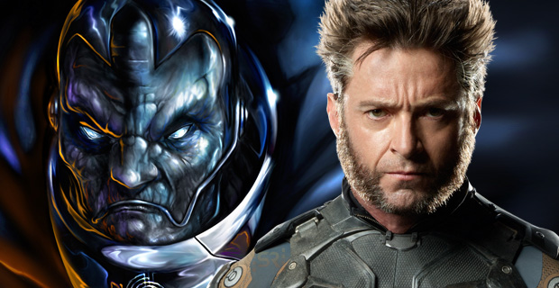 Hugh Jackman Wolverine X Men Apocalypse Hugh Jackman Now Less Sure About Leaving Wolverine Role