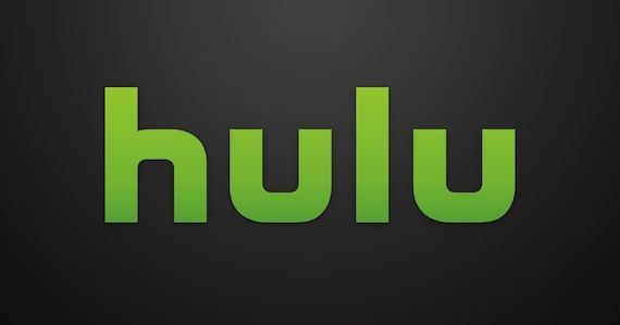 Hulu CBS Partnership Movie & TV News Wrap Up: November 12th, 2012