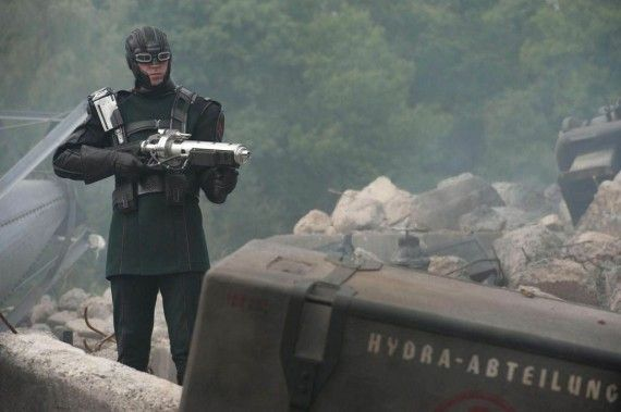 Hydra Soldier Costume from Captain America Movie 570x379 Hydra Soldier Costume from Captain America Movie