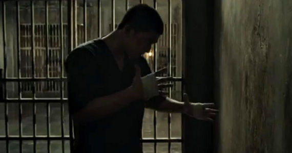 Iko Uwais in The Raid 2 Berandal The Raid 3 Begins During The Raid 2; New Details Revealed