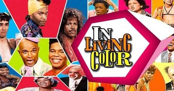 In Living Color reboot Fox FOX Rebooting In Living Color With Two Half Hour Specials