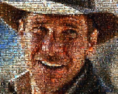 Indiana Jones using images from trilogy 10 Movies That Need a Blu ray Release