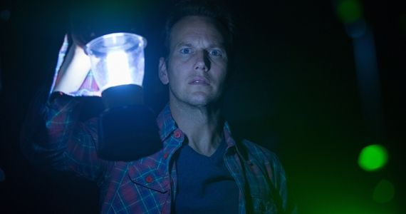 Insidious Chapter 2 Reviews starring Patrick Wilson and Rose Byrne Weekend Box Office Wrap Up: October 13, 2013