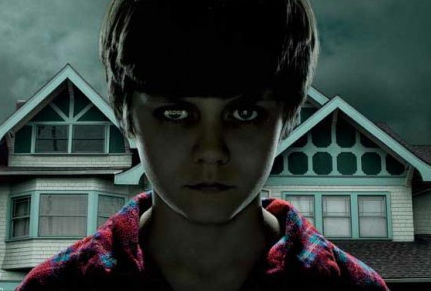 Insidious Movie Header Interview: James Wan, Leigh Whannell Talk Insidious & Classic Horror