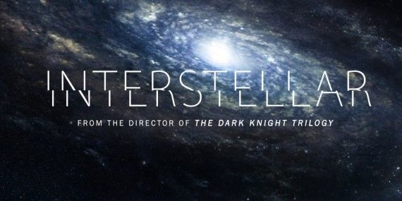 Interstellar Most Anticipated Movies 2014 570x285 Screen Rants 20 Most Anticipated Movies of 2014