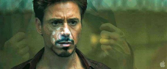 Iron Man 2 trailer15 Iron Man 2 Trailer Has Arrived! [Updated: Plus 30 New Images]