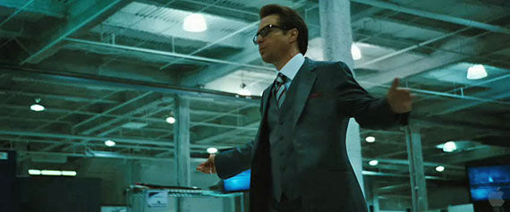 Iron Man 2 trailer16 Iron Man 2 Trailer Has Arrived! [Updated: Plus 30 New Images]