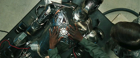 Iron Man 2 trailer17 Iron Man 2 Trailer Has Arrived! [Updated: Plus 30 New Images]