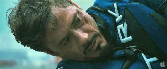 Iron Man 2 trailer23 Iron Man 2 Trailer Has Arrived! [Updated: Plus 30 New Images]
