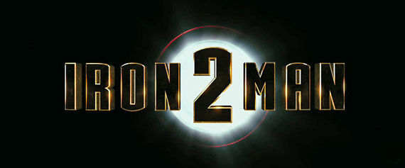 Iron Man 2 trailer28 Iron Man 2 Secrets Revealed