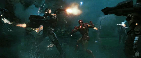 Iron Man 2 trailer29 Iron Man 2 Trailer Has Arrived! [Updated: Plus 30 New Images]