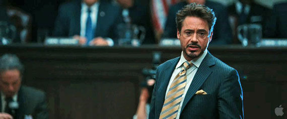 Iron Man 2 trailer5 Iron Man 2 Trailer Has Arrived! [Updated: Plus 30 New Images]
