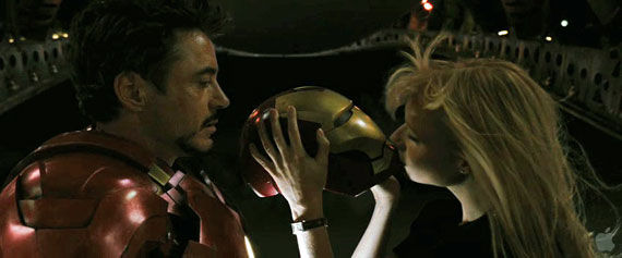 Iron Man 2 trailer7 Iron Man 2 Trailer Has Arrived! [Updated: Plus 30 New Images]