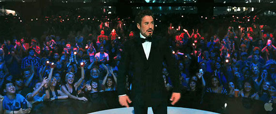 Iron Man 2 trailer9 Iron Man 2 Trailer Has Arrived! [Updated: Plus 30 New Images]
