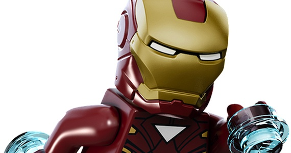 New iron man 3 lego sets reveal possible spoilers - Iron man 3 lego ...