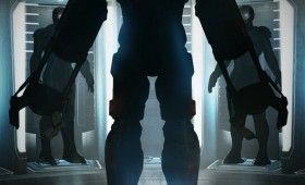 Iron Man 3 Mark 35 Hypervelocity Tease 280x170 Iron Man 3: Heartbreaker & Igor Armor Suits Officially Unveiled [Updated]