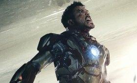 Iron Man 3 Poster Header 280x170 Iron Man 3 Super Bowl Trailer   Plus Images [Updated]