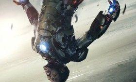 Iron Man 3 Super Bowl Poster 280x170 Iron Man 3 Super Bowl Trailer   Plus Images [Updated]
