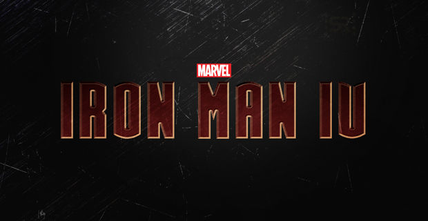 Iron Man 4 Logo Marvel When Can Marvel Studios Launch Iron Man 4?