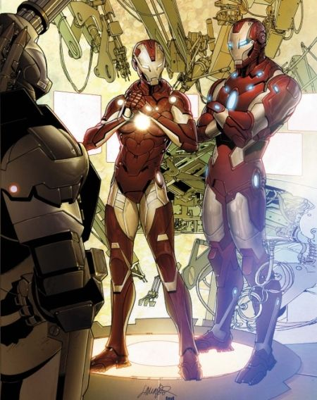 ironman and pepper potts relationship help