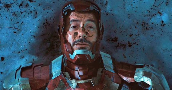 Iron Man Robert Downey Jr Marvel Willing to Replace Robert Downey Jr; No Plans for War Machine or Falcon Solo Films