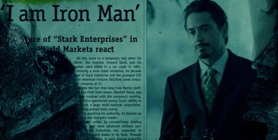 Iron man 2 viral clue 3 header 570x287 Iron Man 2 Viral Headline #3