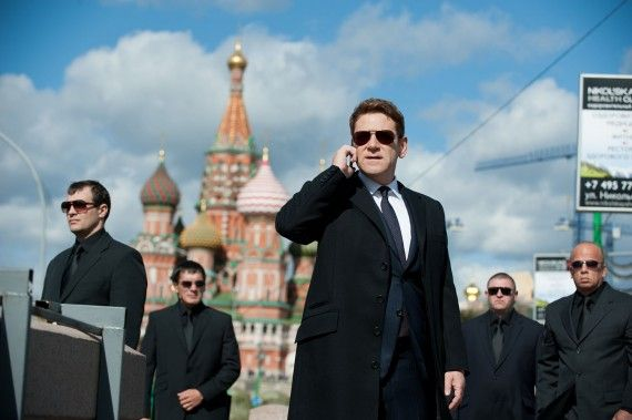 Jack Ryan Shadow Recruit High Res Photo Kenneth Branagh Character 570x379 Jack Ryan: Shadow Recruit High Res Photo (Kenneth Branagh is Viktor Cherevin)