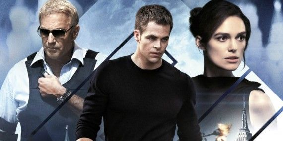 Jack Ryan Shadow Recruit Most Anticipated Movies 2014 570x285 Screen Rants 20 Most Anticipated Movies of 2014