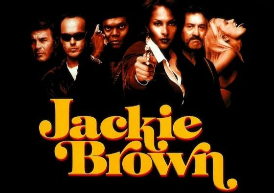 Jackie Brown Jackie Brown Prequel In Development Without Tarantino