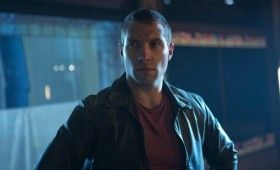 Jai Courtney as Jack McClane 280x170 16 New A Good Day to Die Hard Images: McClane & Son Take on Russia