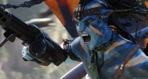 'Avatar' Sequel Scripts are Nearly Complete