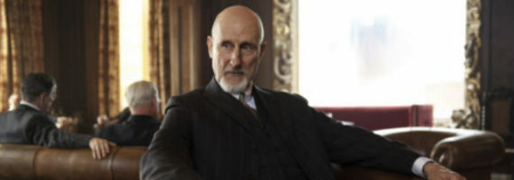 James Cromwell Boardwalk Empire The Pony Boardwalk Empire Season 3, Episode 8: The Pony Recap