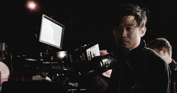 James Wan The Conjuring 2013 Maria Bello and Frank Grillo Join Horror Project from Insidious Director James Wan