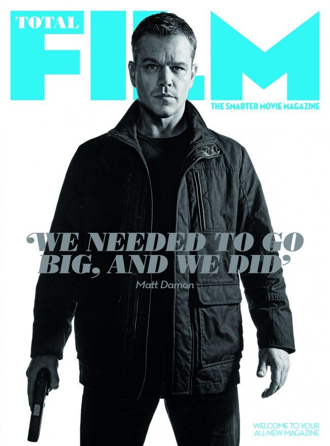 [Obrazek: Jason-Bourne-Total-Film-Exclusive-Subscriber-Cover-.jpg]