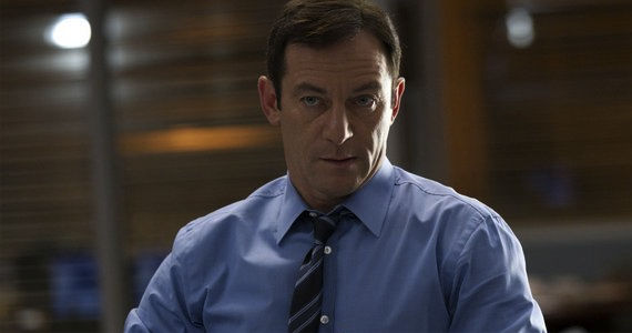 Jason Isaacs Awake Game Day Awake Season 1, Episode 9: Game Day Recap