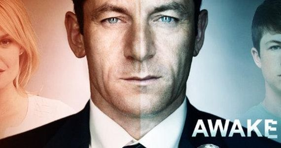 Jason Isaacs Awake NBC NBC Halts Production On Awake To Refine Scripts