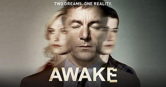 Jason Isaacs Awake NBC1 NBCs Awake Pilot Now Available Online   Watch it Here