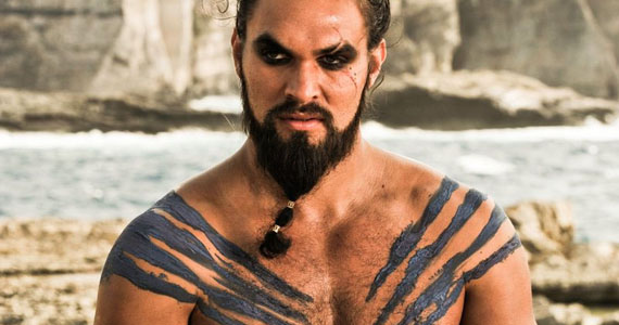Jason Momoa Topless Game of Thrones Jason Momoa is Drax The Destroyer in Guardians of the Galaxy [Updated]