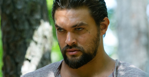 Jason Momoa in The Red Road Batman vs. Superman Rumor: Jason Momoa Has Signed On for a Role