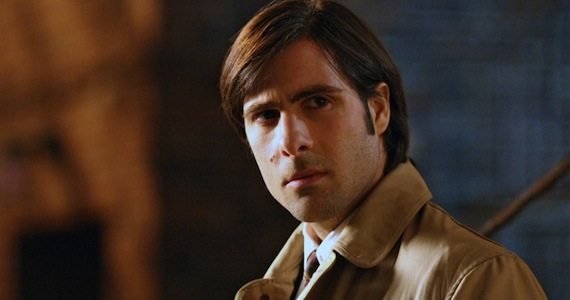 Jason Schwartzman Cast Big Eyes Movie News Wrap Up: Star Wars: Episode 7, Cinderella, Bad Teacher 2 & More