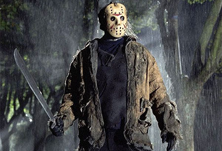 Jason Vorhees Friday the 13th Remake Brad Fuller Talks Elm Street Sequel & Friday the 13th 2