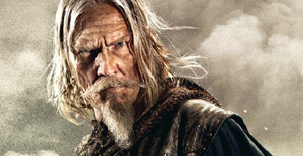 Jeff Bridges in Seventh Son poster Seventh Son & Warcraft Releases Pushed Back; Mummy Reboot Announced for 2016