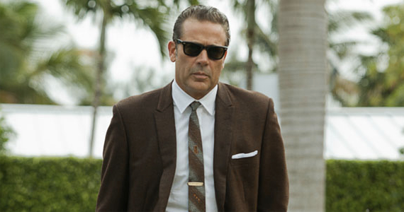 Jeffrey Dean Morgan Magic City Sins of the Father Magic City Series Finale Review