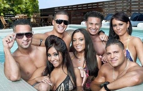 Jersey Shore Cast Pay Raise e1302621495618 'Jersey Shore' Cast Receives Massive Pay Raise for Season 4