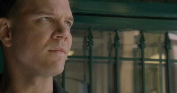 Jim Parrack as Guy Hastings Alcatraz FOX Guy Hastings Alcatraz Season 1, Episode 5: Guy Hastings Recap
