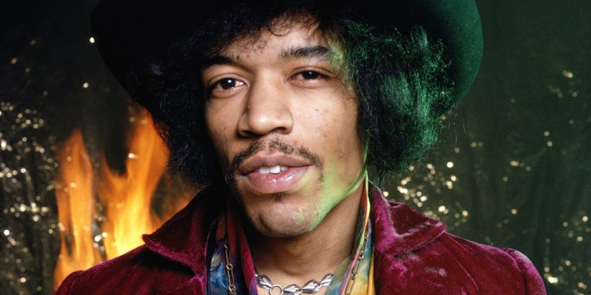 movie news wrap up jimi hendrix biopic independence day 2 casting more. Black Bedroom Furniture Sets. Home Design Ideas
